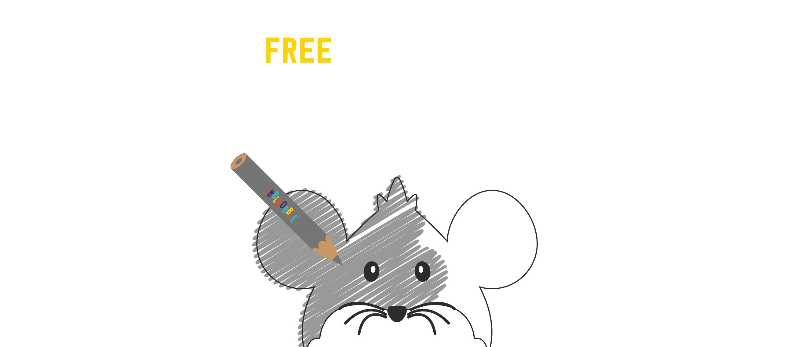 Download Ibbleobble Activities