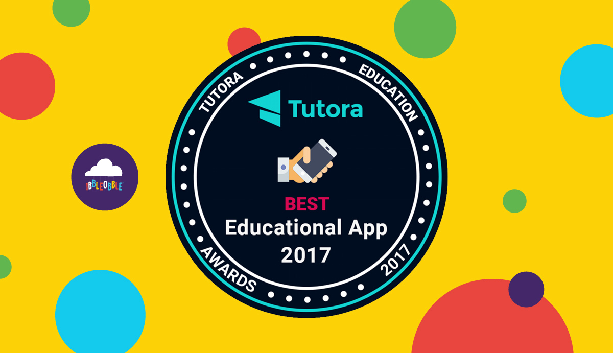 60 Awesome Educational Apps You Need To Download Now