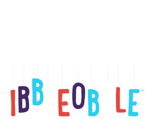 Ibbleobble | Educational games for children