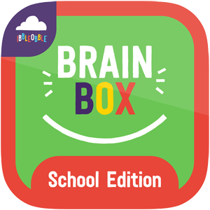 View Ibbleobble Brainbox App