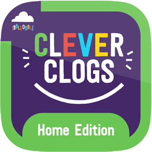View Ibbleobble Clever clogs