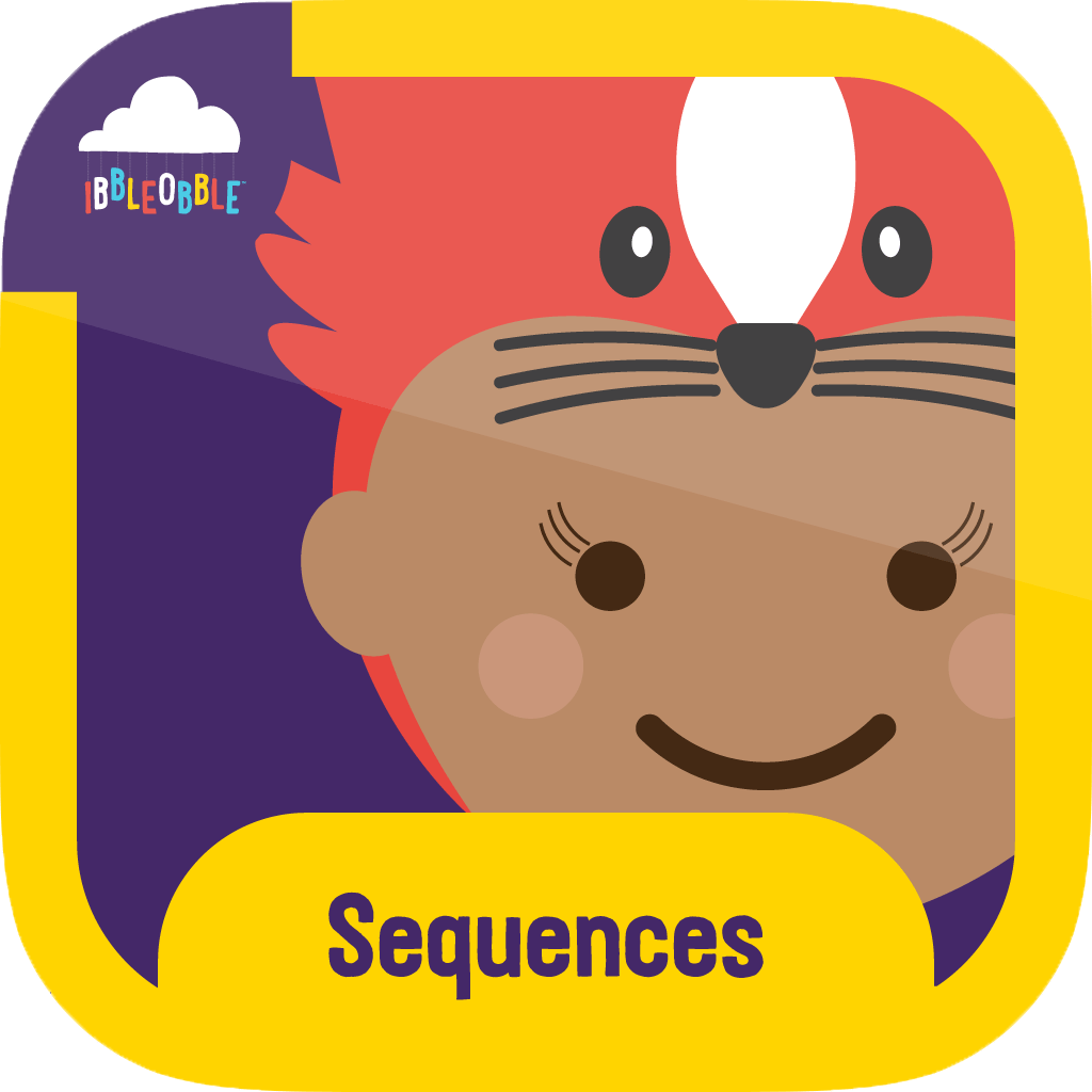 Sequences with Ibbleobble