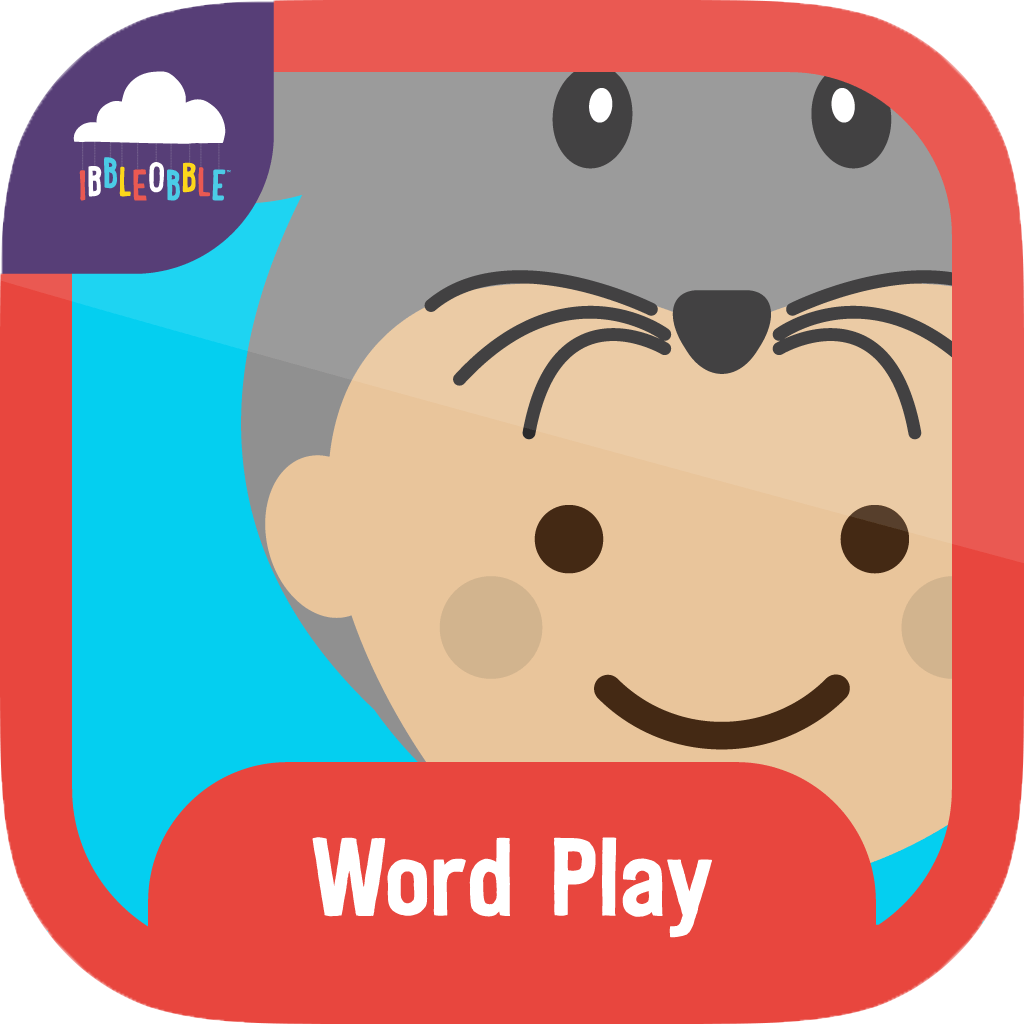 Learn new words | Words with Ibbleobble
