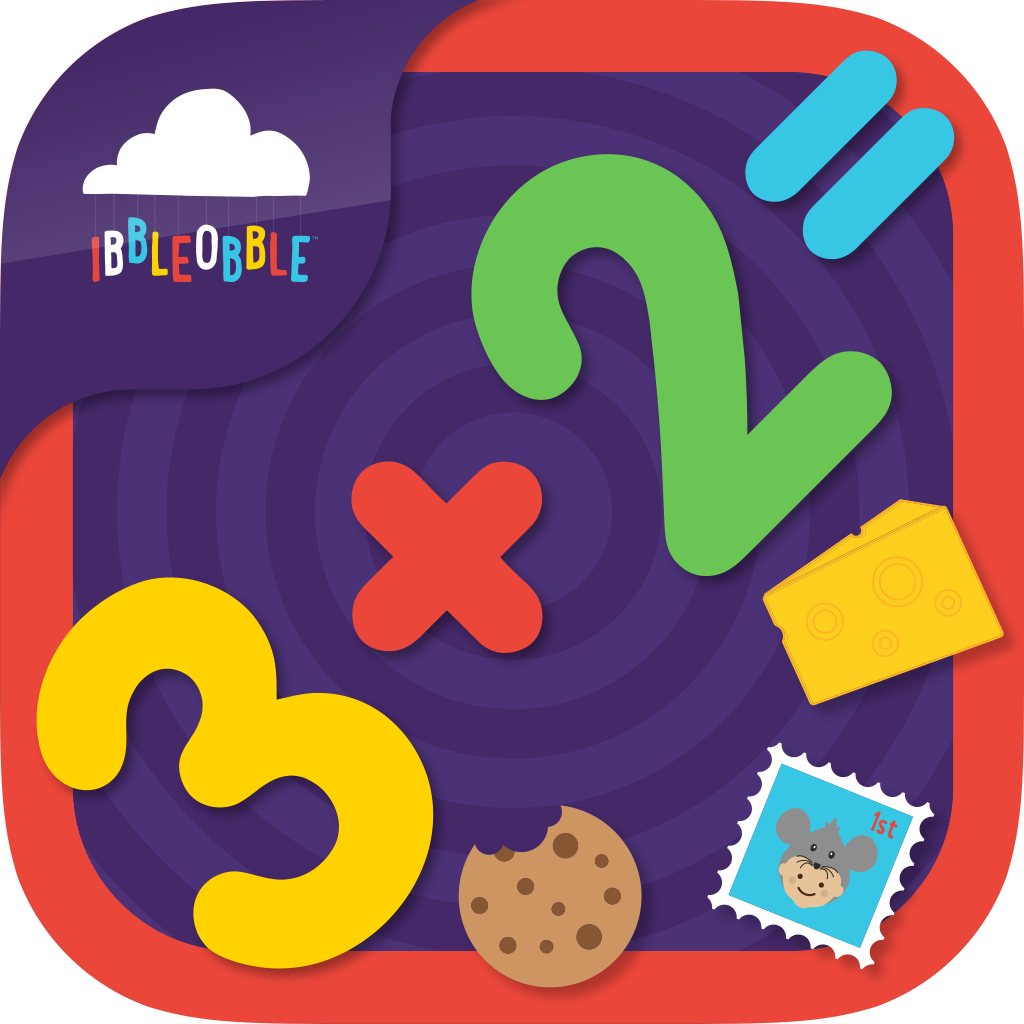 Cleverclogs - Cost Effective App Bundle