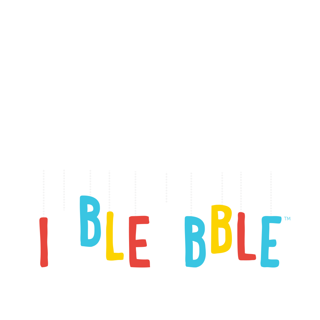 Ibbleobble Educational Games for kids