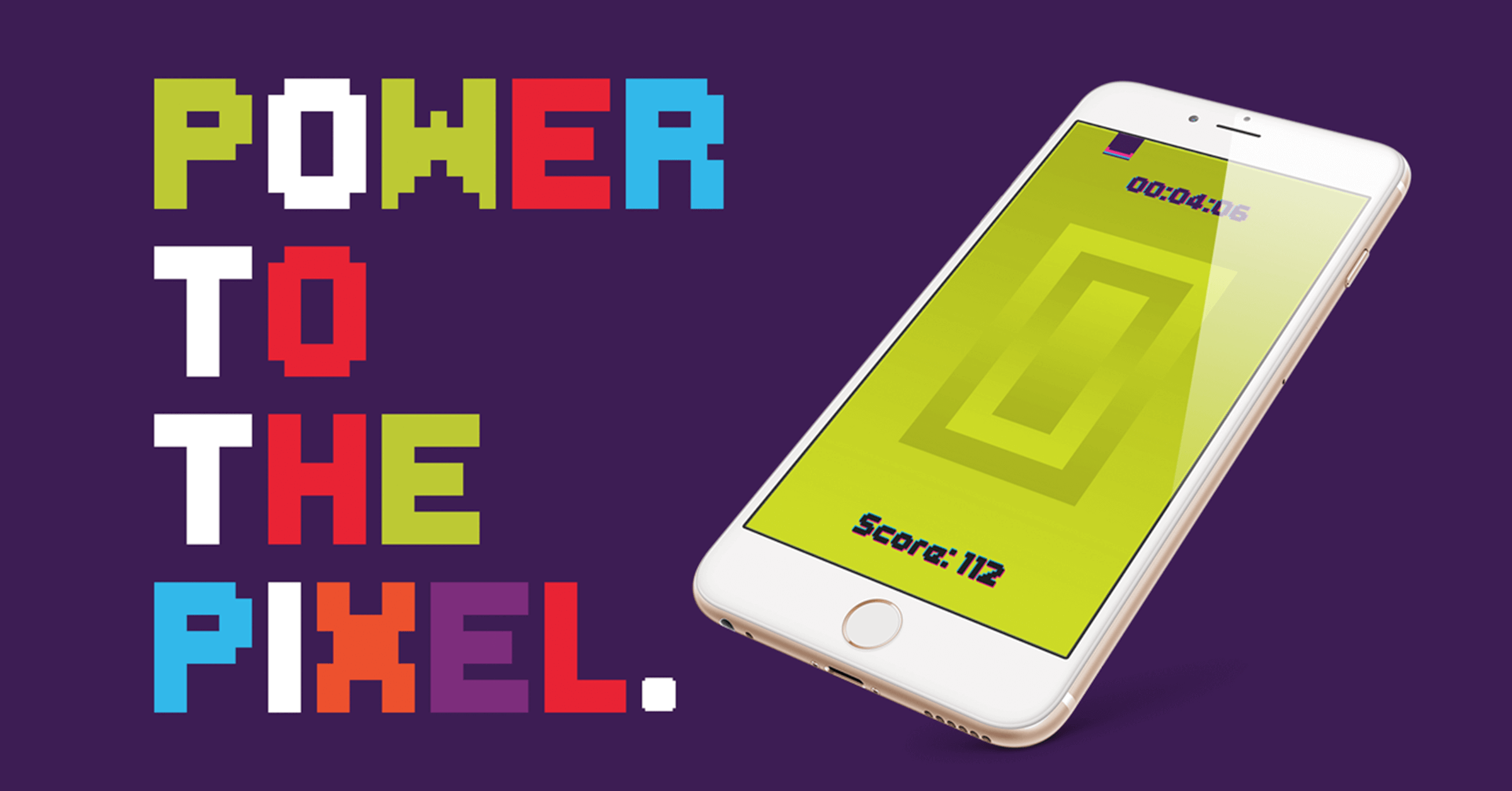 Can you control the Pixel (Dash)?