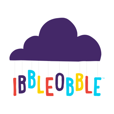 Early learner Educational games for kids by Ibbleobble®