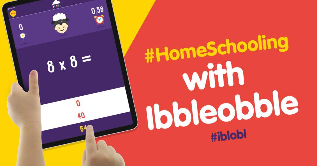 Home Schooling Resources - Ibbleobble