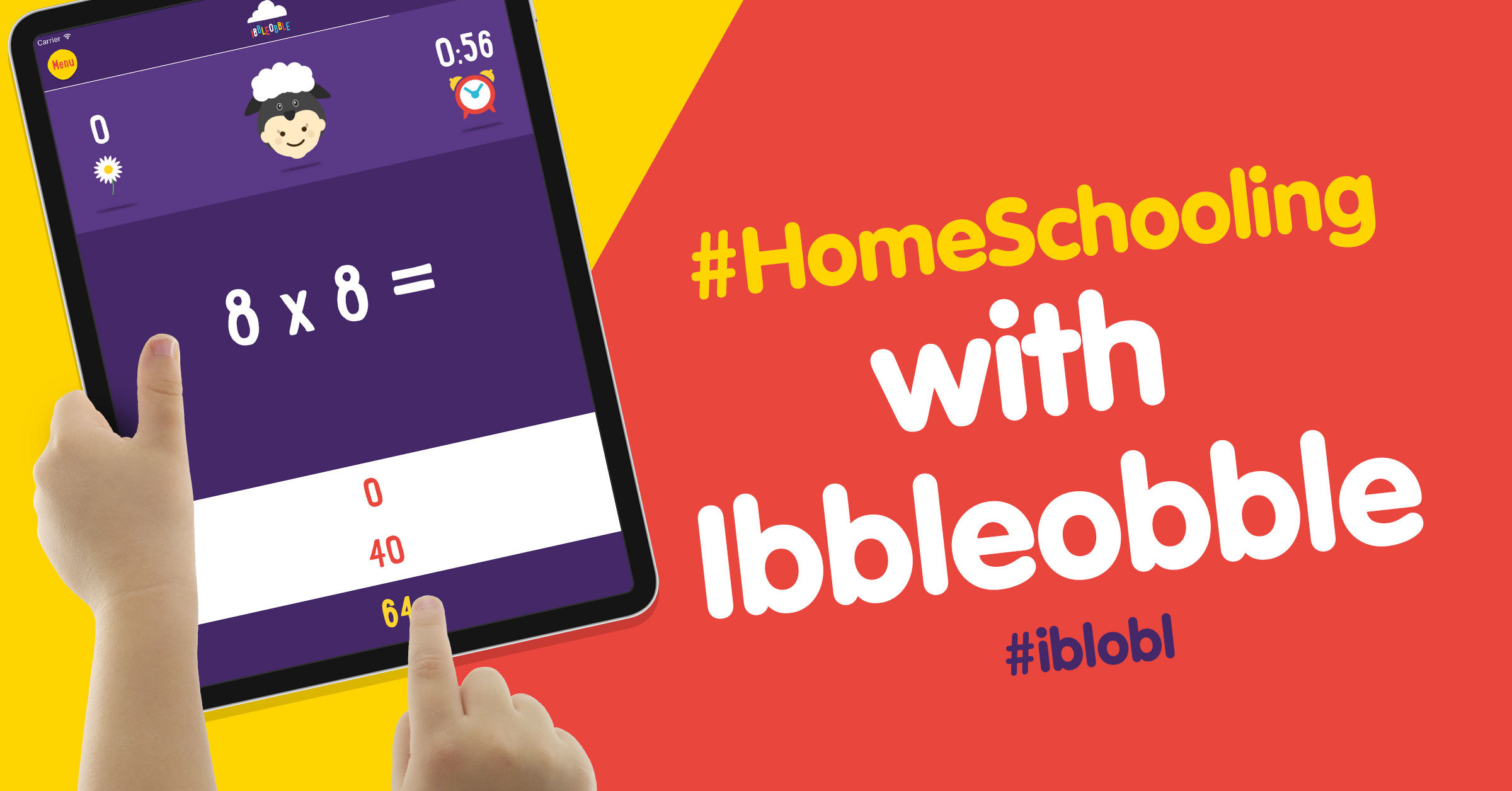 Home Schooling Resources - Ibbleobble