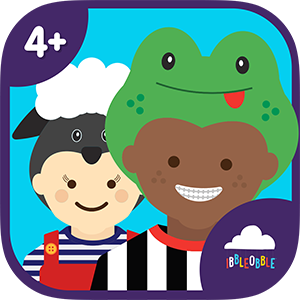 Educational maths games for children aged 4+